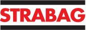 STRABAG-logo1